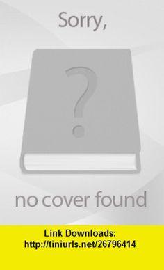 I T T The Management of Opportunity (9780812910285) Robert Sobel , ISBN-10: 0812910281  , ISBN-13: 978-0812910285 ,  , tutorials , pdf , ebook , torrent , downloads , rapidshare , filesonic , hotfile , megaupload , fileserve