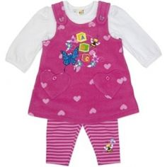 f2223681aa64 25 Best Clothing for Infants images