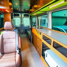 """Excellent """"best tow vehicle for small travel trailer"""" info is readily available on our website. Check it out and you wont be sorry you did. Ford Transit Camper Conversion, Ford Transit Campervan, Van Conversion Interior, Camper Van Conversion Diy, Mercedes Sprinter, Sprinter Rv, 5th Wheel Travel Trailers, Small Travel Trailers, Horse Trailers For Sale"""