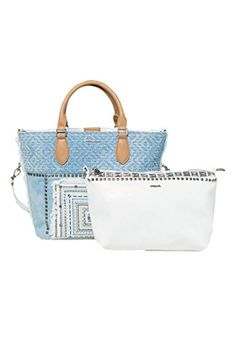 Die 663 besten Bilder von Handtaschen Trends | Handtasche