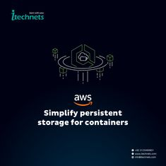 provision highly available, shared to your applications from a scalable, software-defined storage infrastructure. brings unprecedented portability, ease and for rapidly deploying and updating new microservices and existing