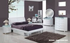 Tapeten Schlafzimmer Ideen Und Vorschläge Für Ein Erfolgreiches  Schlafzimmerdesign   Pinterest   Tapeten Schlafzimmer, Schlafzimmer Ideen  Und Tapeten