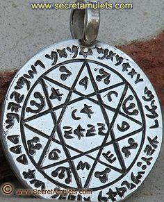 Shamanic Healing Symbols | Pictures of Shamanic Reiki Symbols