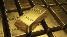 """The """"Black Friday"""" Gold Scandal - History in the Headlines"""