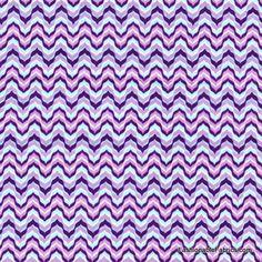 Bonjour striped by Anthology Fabrics PR-246