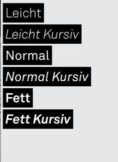 Akkurat font  http://lineto.com/The+Designers/Laurenz+Brunner/