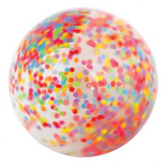 Tobar Colour Storm Ball - Tobar from Learning SPACE UK