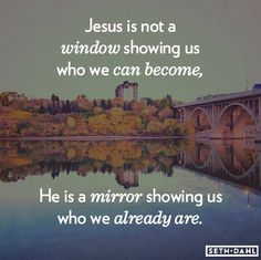 Who we are in Christ Thank You Jesus, Jesus Is Lord, Jesus Christ, Savior, Christian Quotes Images, Bill Johnson, Call My Friend, Praise God, Spiritual Inspiration