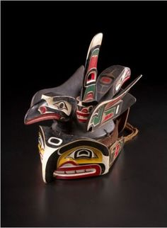 """""""Infinity of Nations"""" at the National Museum of the American Indian - ICTMN.com"""