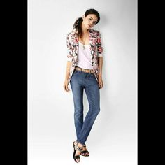 Propuesta para hoy domingo 28 #maunaloa #look #outfits