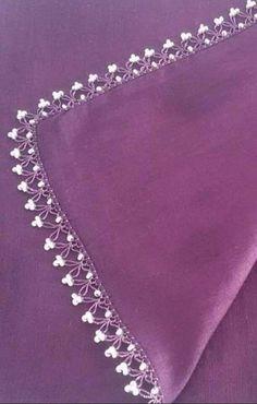 Knitted Throw Patterns, Knitting Patterns Uk, Hardanger Embroidery, Ribbon Embroidery, Crochet Freetress, Diy Crafts Knitting, Model Hobbies, Needlepoint Stitches, Diy Crochet