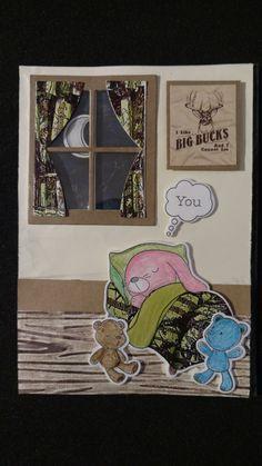Dreaming of You - Scrapbook.com