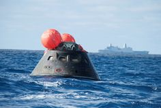 nasa-orion-capsule-in-pacfic-ocean-120514.jpg (676×456)