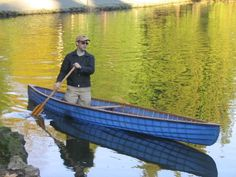 sof canoe