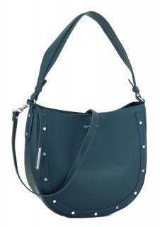 !!!Bucket Bag Marc O'Polo Madelyn petrol Schultertasche Bucket Bag, Marc O Polo, Rebecca Minkoff, Bags, Fashion, Dime Bags, Riveting, Handbags, Moda