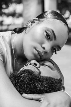 Black Love Couples, Cute Couples, Couple Posing, Couple Shoot, Law Of Love, Photoshoot Themes, Cute Relationships, Beautiful Couple, Couple Pictures