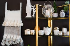 12 Items That Will Transform Your Home This Fall – Black Rooster Decor