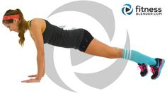 Build your own free custom workout session 10 mins at a time:  Butt, Thighs, Cardio: http://bit.ly/1ySwoc1  Abs, Obliques, Lower Back: http://bit.ly/1wwUVNf Arms, Shoulders, Upper Back: http://bit.ly/1vzqmXd Total Body: http://bit.ly/1MFcDJ4 Chest: http://bit.ly/1AJYEv1 Kettlebell: http://bit.ly/19KuOhA Low Impact: http://bit.ly/1CV3GWt HIIT: http://bit.ly/1KdQwWg Barre: http://bit.ly/1L8IZuV Yoga+Pilates: http://bit.ly/17jHF8W Warm Up: http://bit.ly/1CmifTP Cool Down: http://bit.ly/1ztg1xx