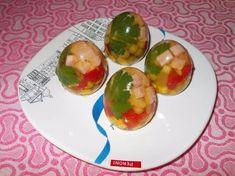 Hungarian Recipes, Eggs, Menu, Cooking, Healthy, Breakfast, Sweet, Food, Easter