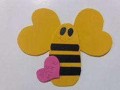 Bee mine <3