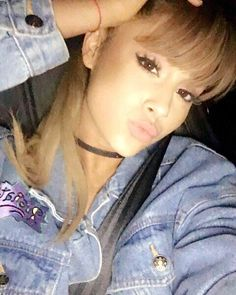 """412 Beğenme, 4 Yorum - Instagram'da Saw Ari 3/14/17♡ (@ari.honeybabys): """"There is to much drama going on ,which I am done with ♡"""""""
