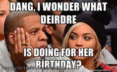 now wonder Birthday Boys, Happy Birthday, Sayings, Memes, Happy Brithday, Lyrics, Urari La Multi Ani, Meme, Happy Birthday Funny