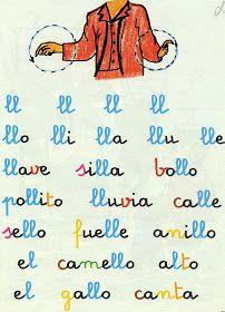 Los duendes y hadas de Ludi: Micho 1 método de lectura Math Equations, Education, History, Lego, Victoria, English, Texts, Frases, Reading Books