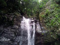 10 Cachoeiras na cidade do Rio de Janeiro