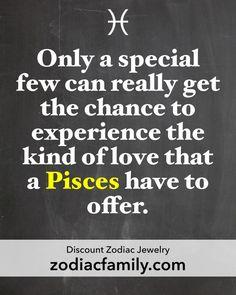 Aquarius Nation   Aquarius Facts #pisceslife #piscesnation #pisces #pisceslove #piscesrule #piscesseason #pisceswoman #pisces♓️ #piscesfacts #piscesgirl #piscesgang #piscesbaby