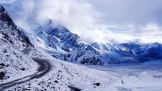 Shimla 2 Night 3 Days Package