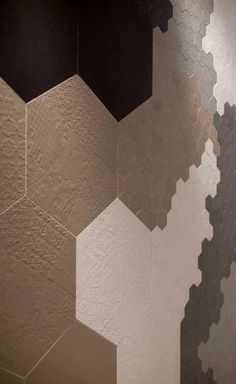 Le carrelage en grès cérame - Marie Claire Maison