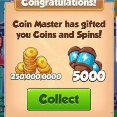 coin master free spins get 100 free spins every day! You Can Get Coin Master Reward Here. Check this page to get coin master free spin. Daily Rewards, Free Rewards, Coin Master Hack, Gift Card Generator, Revenge, Cheating, Spinning, Coins, How To Get