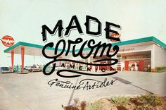 Made-from-america Alex Ramon Mas Design http://www.alexramonmas.com