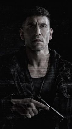 Marvel's The Punisher, Marvel's The Punisher Wallpaper The Punisher Movie, The Punisher 2017, Frank Castle Punisher, Punisher Comics, Daredevil Punisher, The Punisher Quotes, Marvel Dc, Marvel Comics, Netflix Marvel