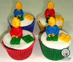 festa infantil lego - Pesquisa Google