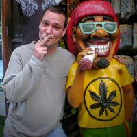 Visit Rix Reggae on SoundCloud