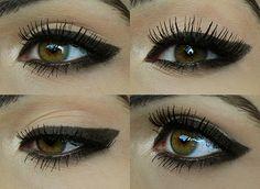 Makeup Tips, Beauty Reviews, Tutorials   Miss Nattys Beauty Diary