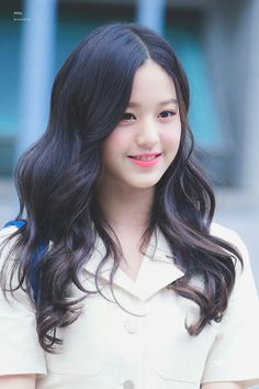 (Credits to the real owner/s) Cute Korean Girl, Asian Girl, Woo Young, Japanese Girl Group, Fashion Tights, Pretty Asian, Beauty Full Girl, Ulzzang Girl, K Idols