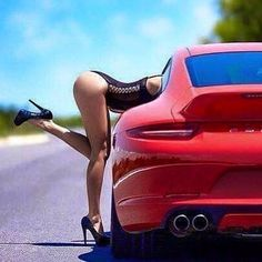 """1,727 Likes, 18 Comments - Porsche Photos (@porschepixx) on Instagram: """"Just saying hi to the driver. 🙋🏼 ➖➖➖➖➖➖➖➖➖➖➖➖➖➖ 👉👉👉 @cars.from.germany 👈👈👈 👉👉👉 @cars.from.germany…"""""""