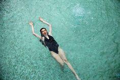 Circuit, Spa, Ballet, Amazing, Ballet Dance, Dance Ballet