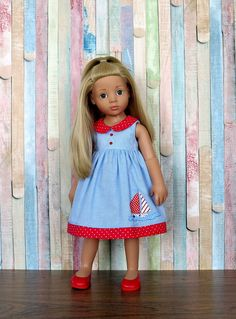 Sport Outfits, Cute Outfits, Disney Animator Doll, Gotz Dolls, Doll Shoes, Girl Doll Clothes, Daughter Love, Jean Outfits, Beautiful Outfits