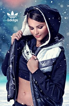 Jd Sports, Banner, Abs, Athletic, Adidas, Snow, Women, Image, Fashion