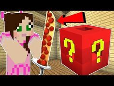 7 Best Pat And Jen Images Popularmmos Minecraft Mini Games