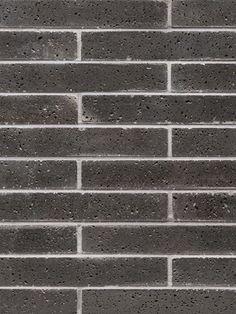 Lava Stone Slim Line