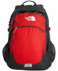 The North Face Yavapai Backpack
