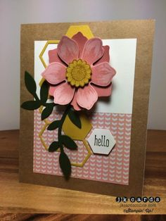 Pals Paper Arts 216 by jrk912 - Cards and Paper Crafts at Splitcoaststampers
