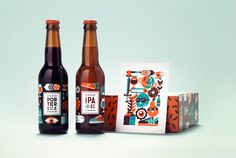 You Rock! on Packaging of the World - Creative Package Design Gallery