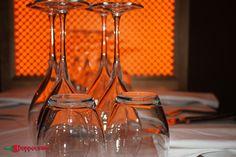 Peppers Restaurant, Menu Restaurant, Wine Decanter, Barware, Stuffed Peppers, Dishes, Wine Carafe, Stuffed Pepper, Tablewares