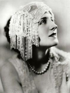 Norma Shearer 1925