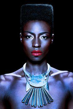 Black Culture, fckyeahprettyafricans: Senegal Mali